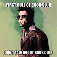 bookclubseptember