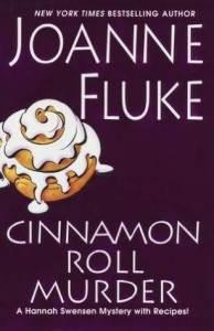 cinnamonroll