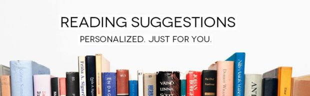 reading-suggestions1