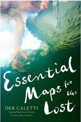 essential maps.PNG