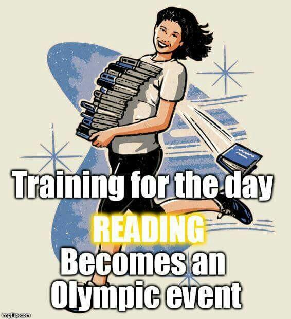 olympictraining