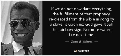 quote james-a-baldwin-76-97-87