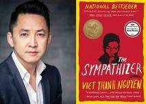 Viet-Thanh-Nguyen-Pulitzer-Winner