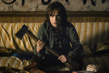 06-stranger-things-w529-h352