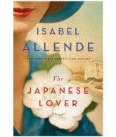 allende-japanese-lover