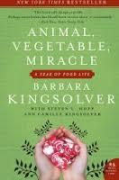 animal-vegetable