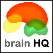 brain-hq-brain-training