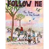 follow-me-to-the-farm