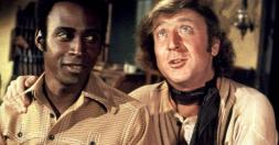 gene-wilder-Blazing Saddles-1-1