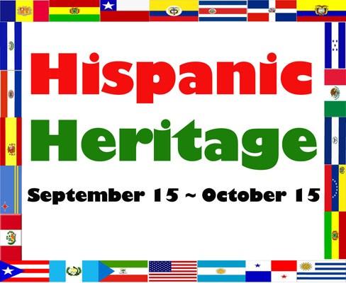 hispanic-heritage-month-488x400