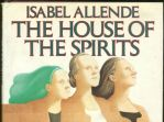 house-of-spirits-jpg