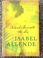 island-beneath