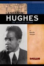 langston-hughes-9780756509934