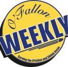 ofallon-weekly