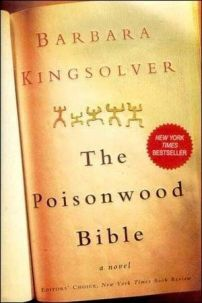 poisonwood