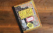 syllabus-cover