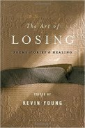 the-art-of-losing