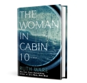 Woman in-cabin