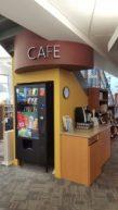 cafe-area-resized-169x300