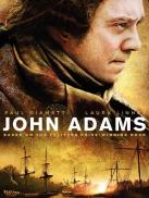 john-adams-miniseries-1