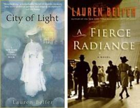 lauren-belfer-titles