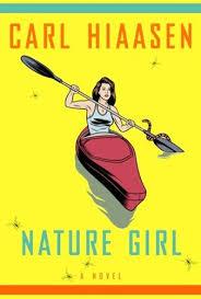 nature-girl