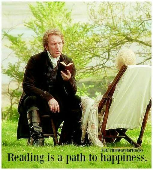 readingpathtohappiness