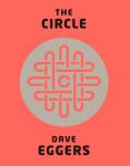 thecircle-jacket