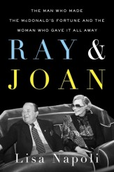 bookreviewrayjoan-12224