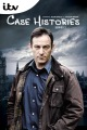 case_histories_series_2_r-114595-9