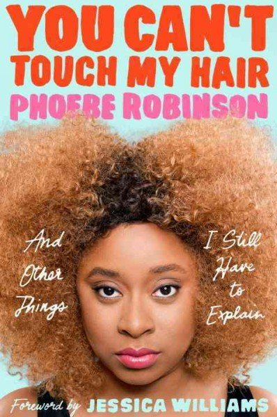 dont-touch-hair