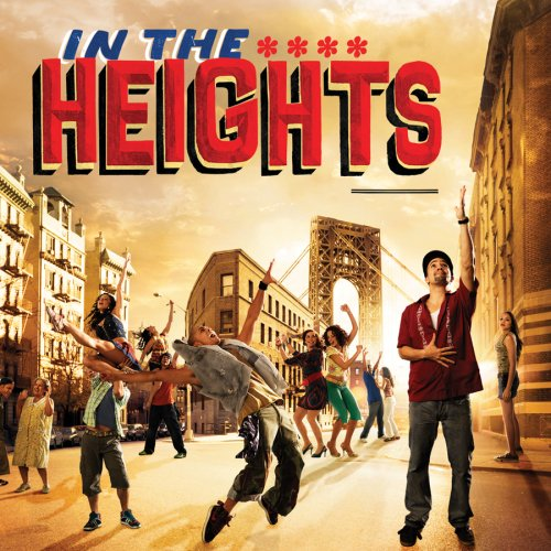 in-the-heights