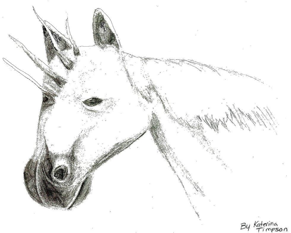 quadricorn-mascot