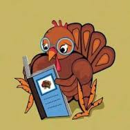 turkeyreading