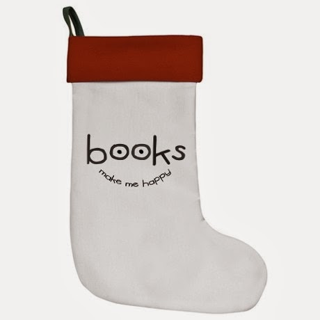 books_make_me_happy_christmas_stocking
