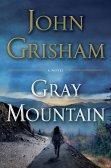 graymountain