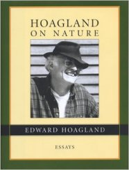 hoagland