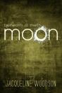 Meth Moon.jpg