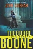 theodore-boone-cover-1