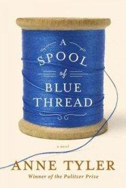 blue-thread