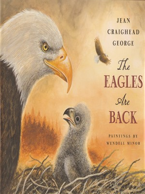 eagles-are-back