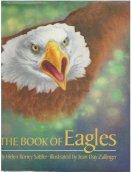 eagles-book-of-sattler