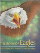 eagles-book-of-sattler