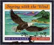eagles-soaring-w-the-wind