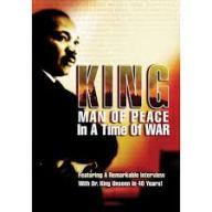 king-dvd