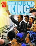 king-great-civil