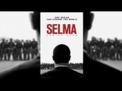 king-selma