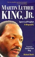 king-spirit-led