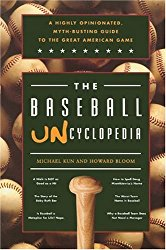 baseball-uncyclopedia