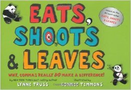 eats-shoots-leaves-j
